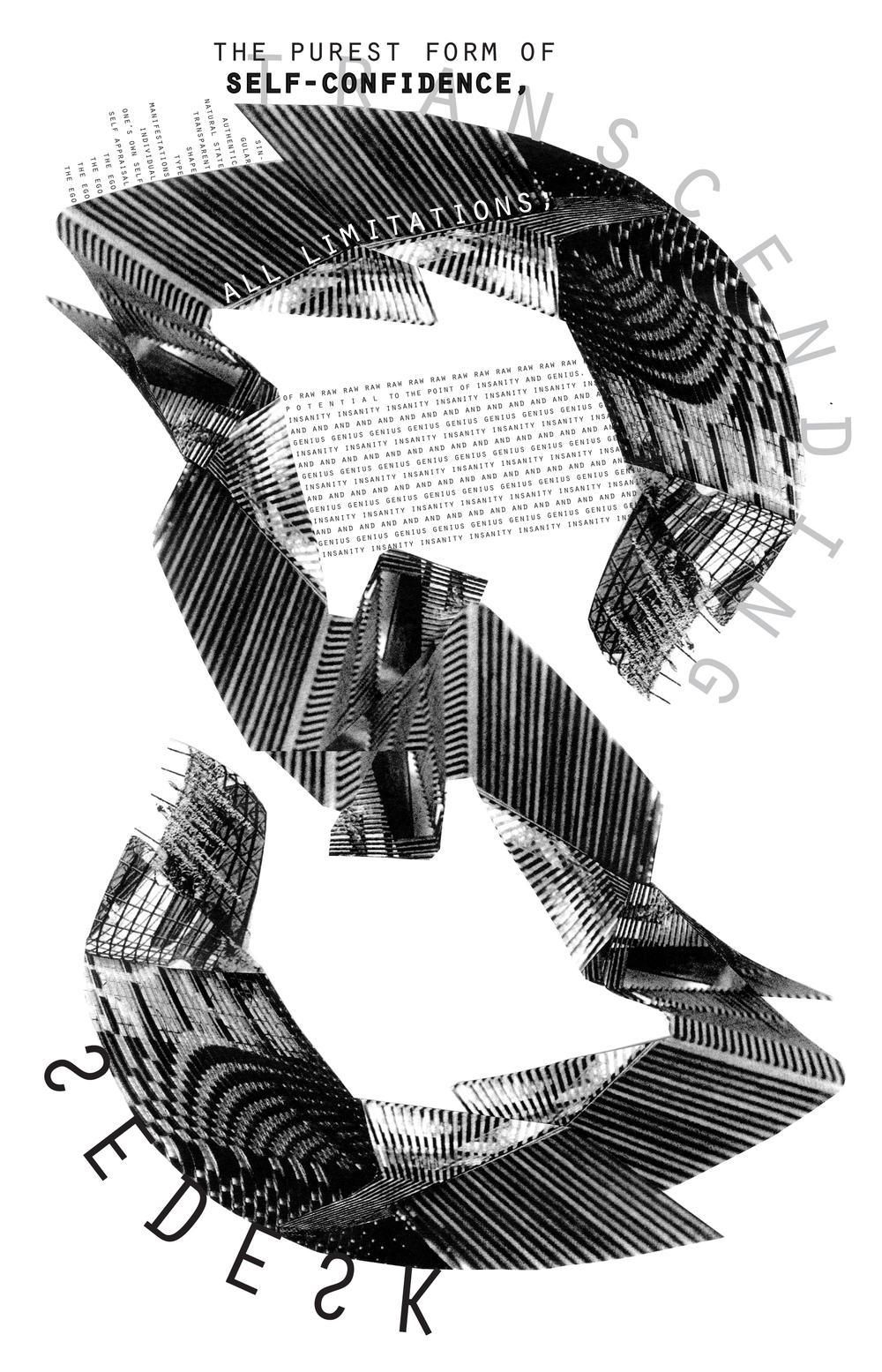 ProcessSingle-58.jpg