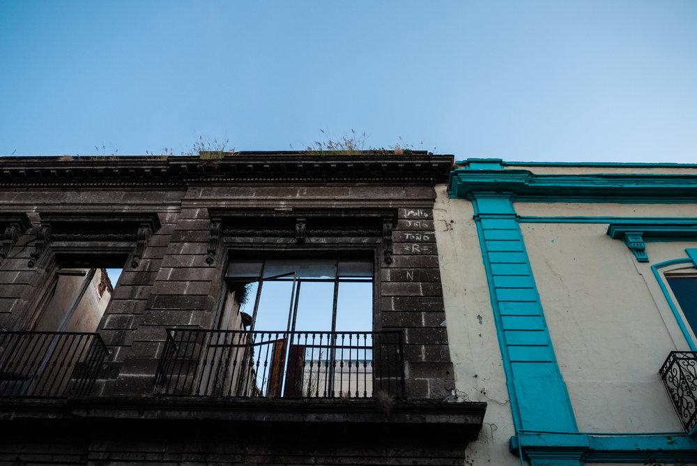 Guadalajara_2018-1350840.jpg