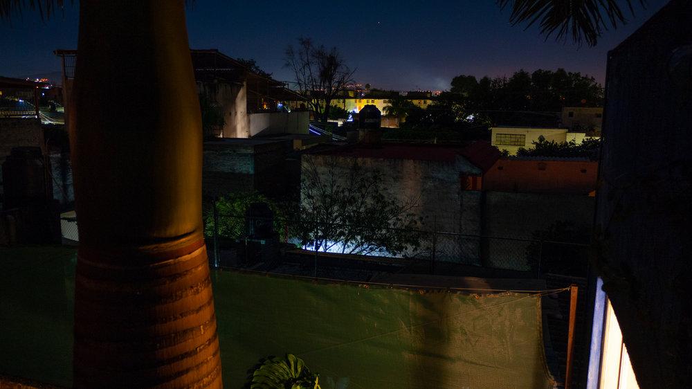Guadalajara_2018-1350467.jpg