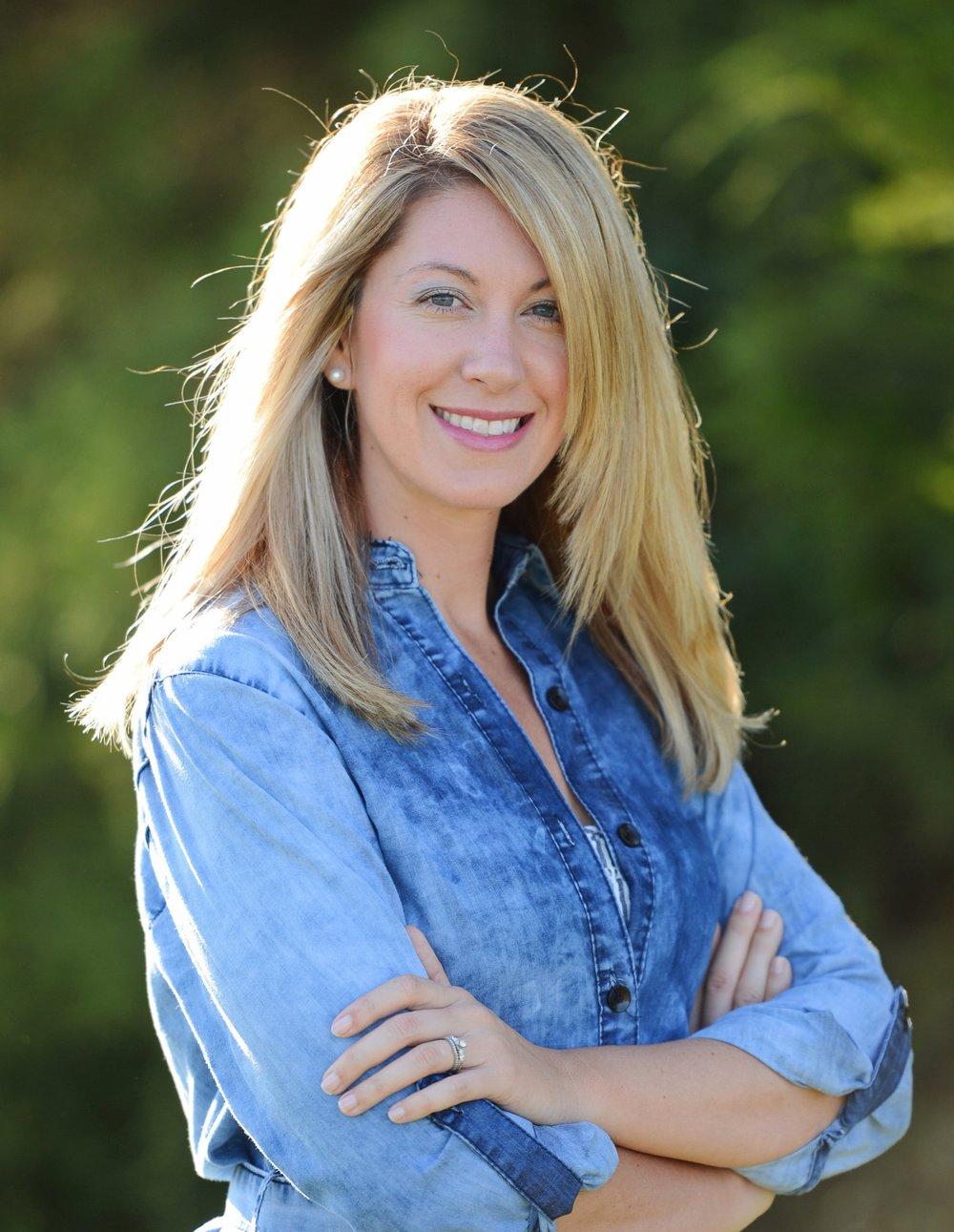 Melissa Profile 10.2018.jpg