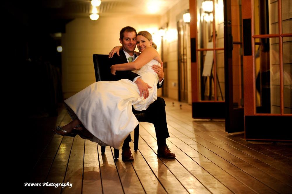 PowersPhotographyStudios654-min.jpg