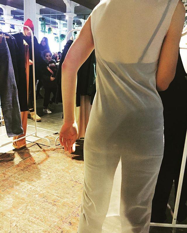 nude dress #histoirede #hde #factorymarket #spaziofase #spreadthelove