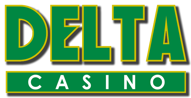 Casino closest to modesto ca legal gambling age florida