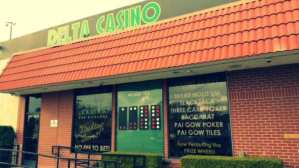 Delta casino stockton ca boomtown casino biloxi mississippi