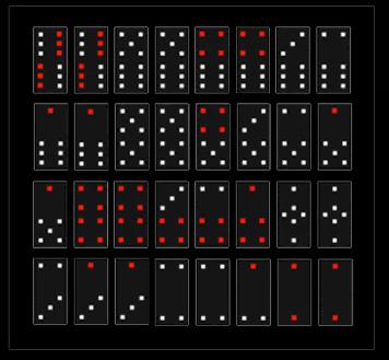 California casino pai gow tiles las vegas usa casino bonus codes