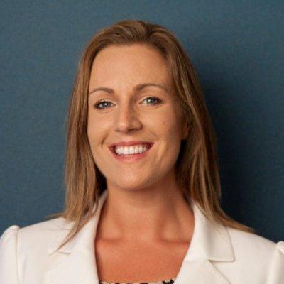 jacquelyn hunter   |  CFO    jhunter@solorganica.com