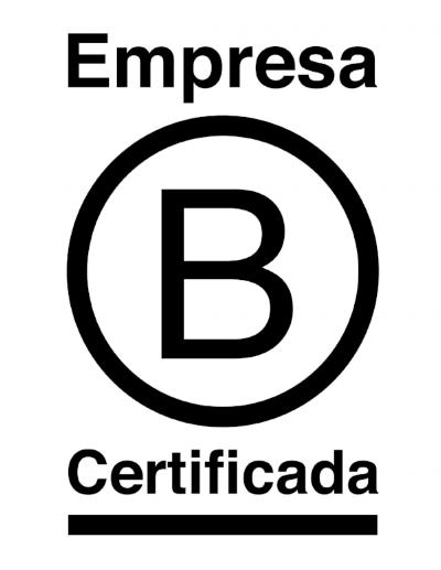 logo empresa b negro-01.jpg