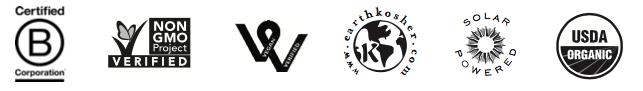 Logo Bar_2.png