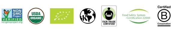 Logo-Bar_4.jpg