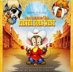 An_American_Tail_2