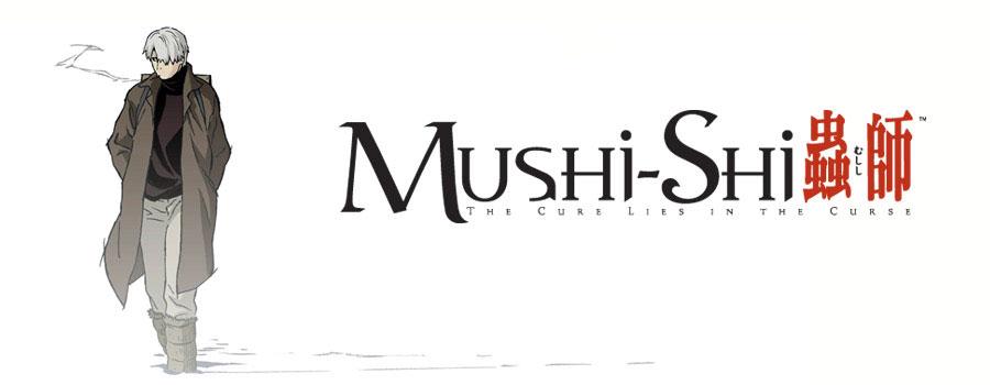 Music composed by Toshio Masuda  / 増田 俊郎