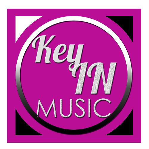 key logo pink4.png