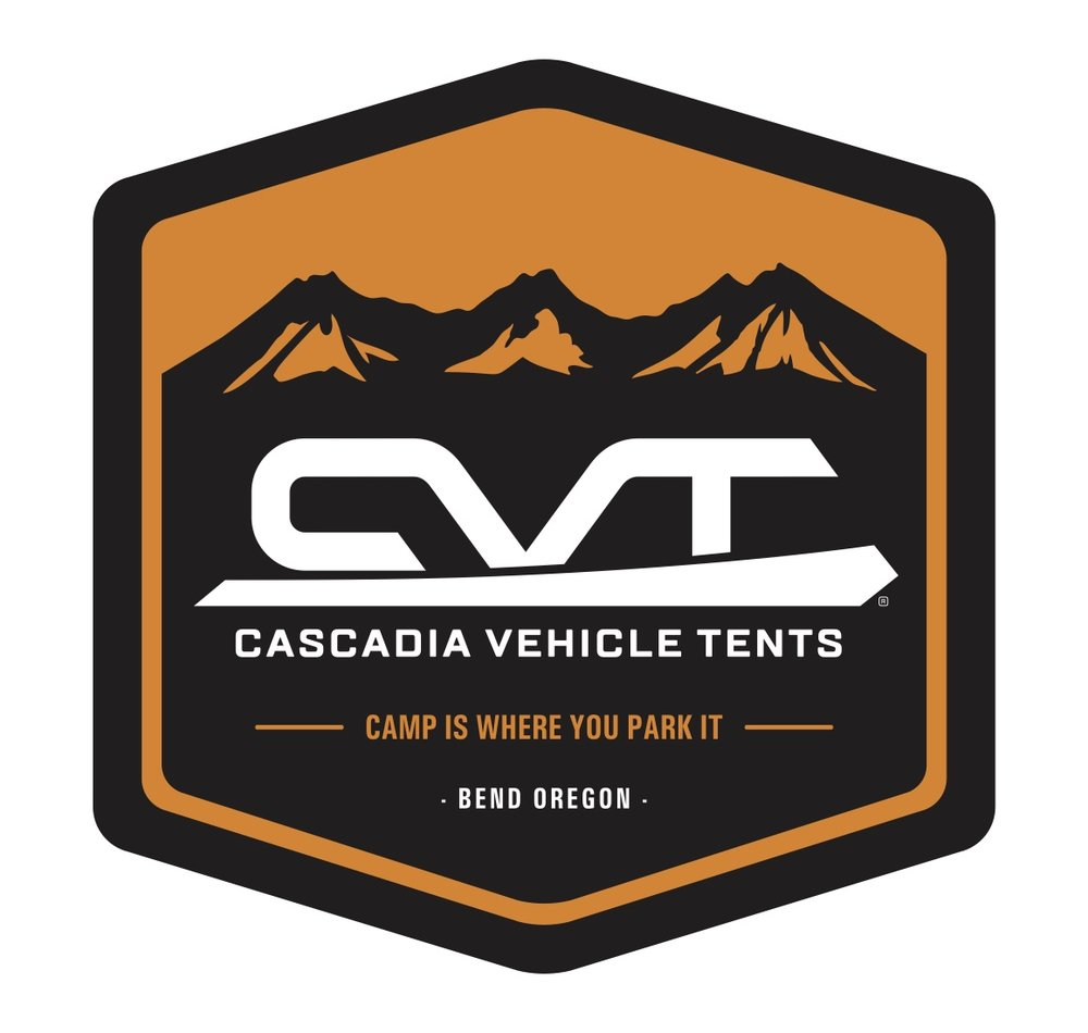 CVT-BADGE-COLOR.jpg