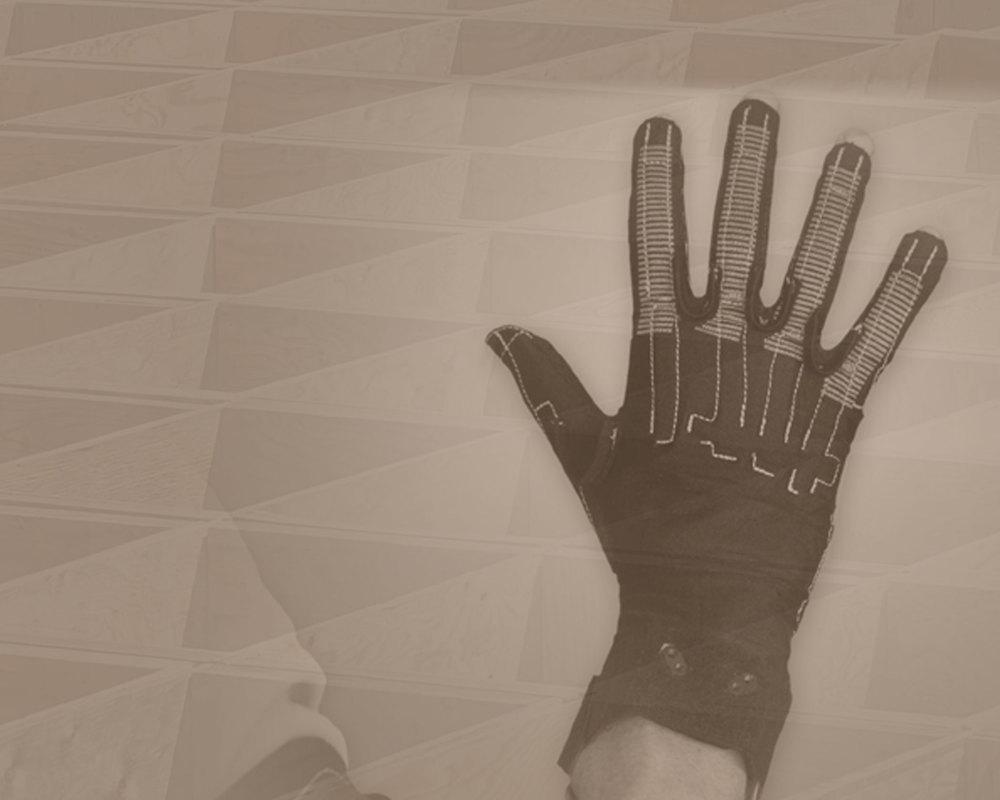 cyberglove-iii-2.jpg