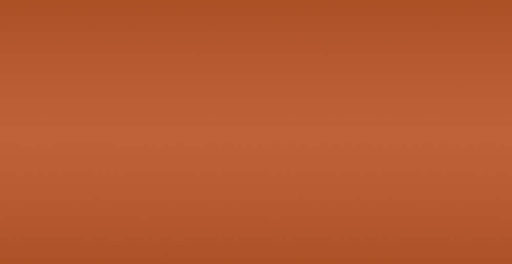 orange-bg-simple.jpg