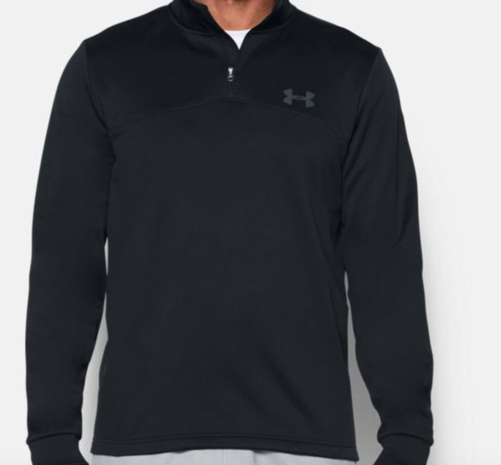 29bd6b72 $45 Logo for the 1/4 zip is located on the Right chest and is