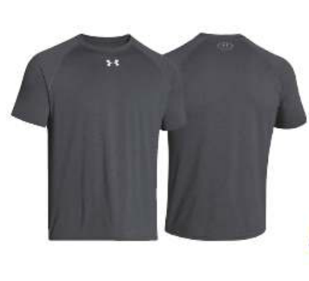 258184d6 Oasis Apparel Products — OASIS