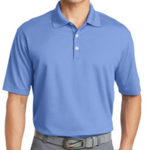 d2ad0c32 Men's Nike Drifit Polo Shirt — OASIS