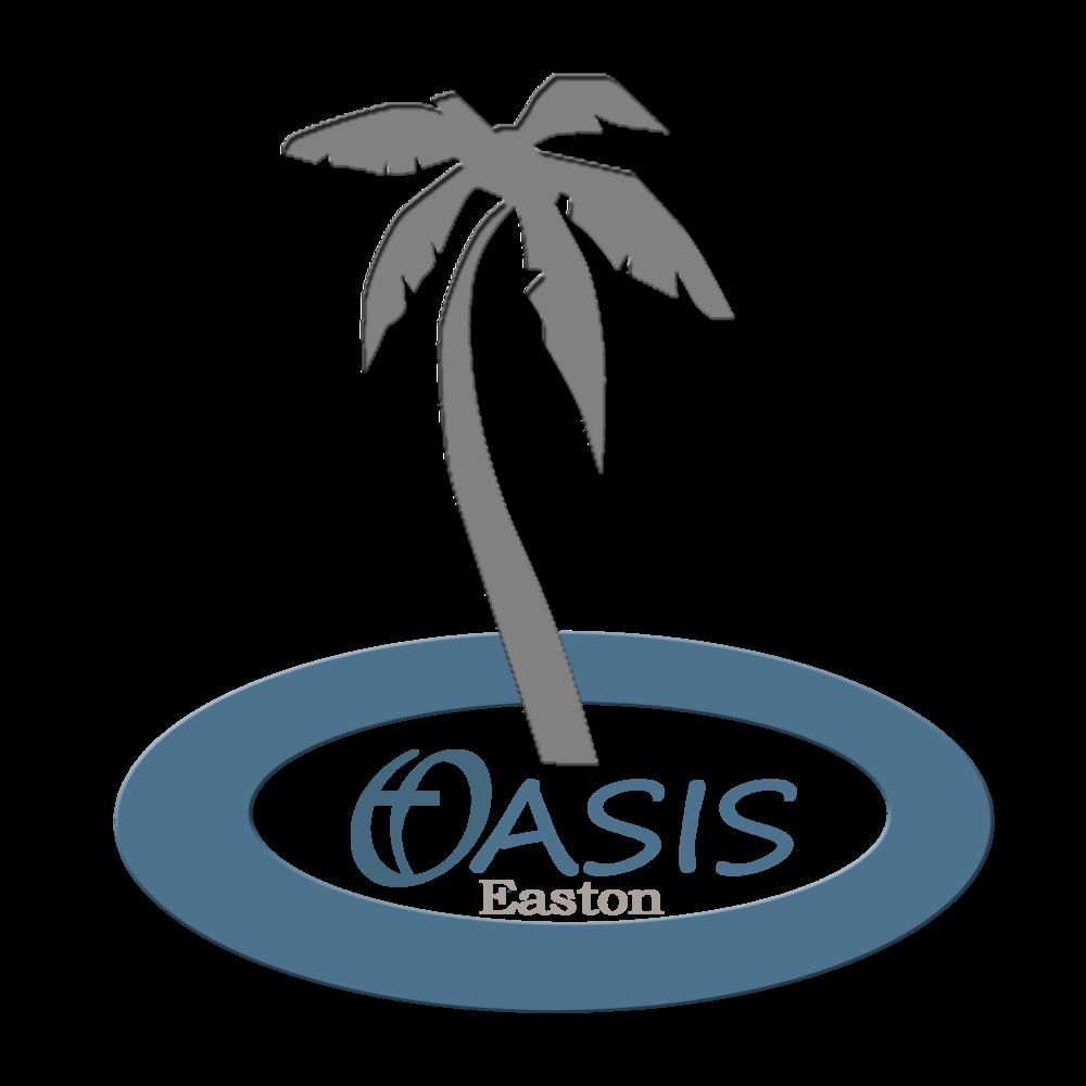 Spiritual Dehydration — OASIS