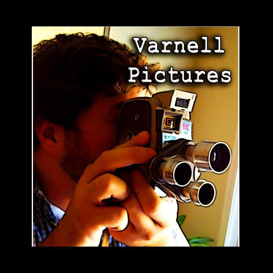 Varnell Pictures