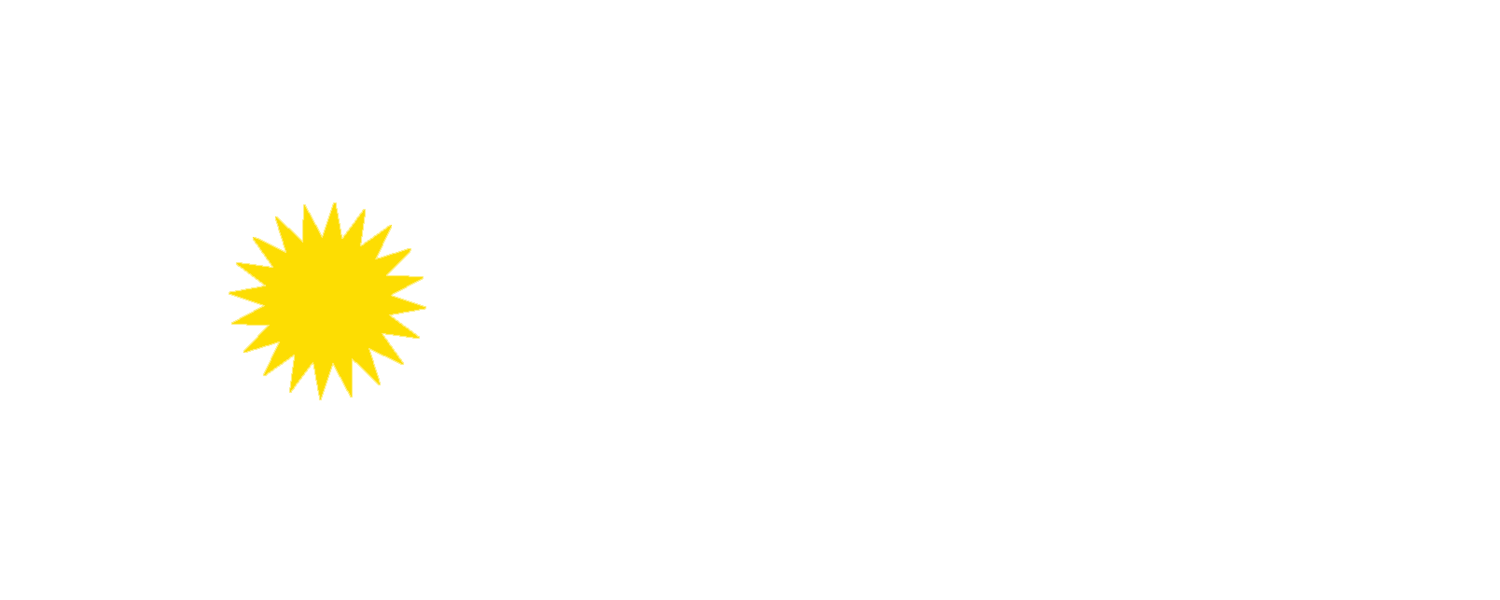 Beacon Self-Directed Learning