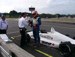 midohio048_small.jpg