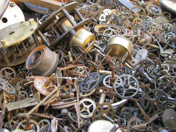 shop parts services formotion products inc