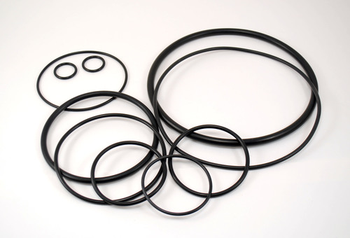Replacement O-Rings — Formotion Products Inc.