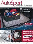 Autosport Cat Cover.jpg