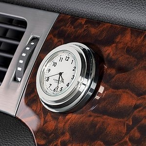 Superleggera Sl Clocks And Thermometers Formotion Products Inc