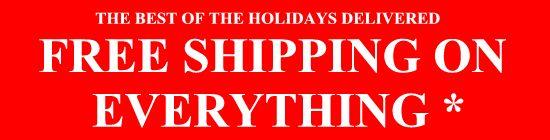 2012 Free Shipping.jpg