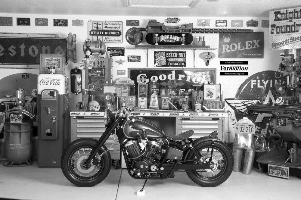 Formotion Garage.jpg