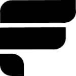 F Logo Black.jpg