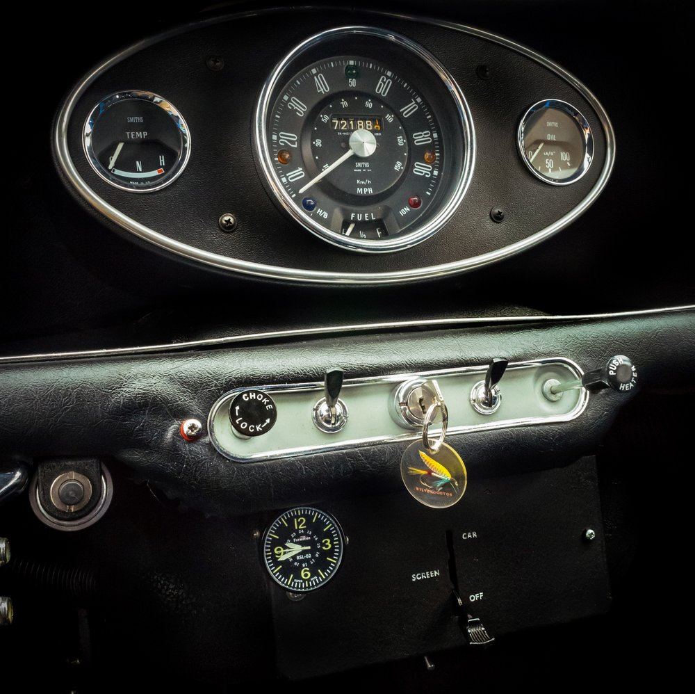 67 Austin Mini Jeff Carmel 2.jpg