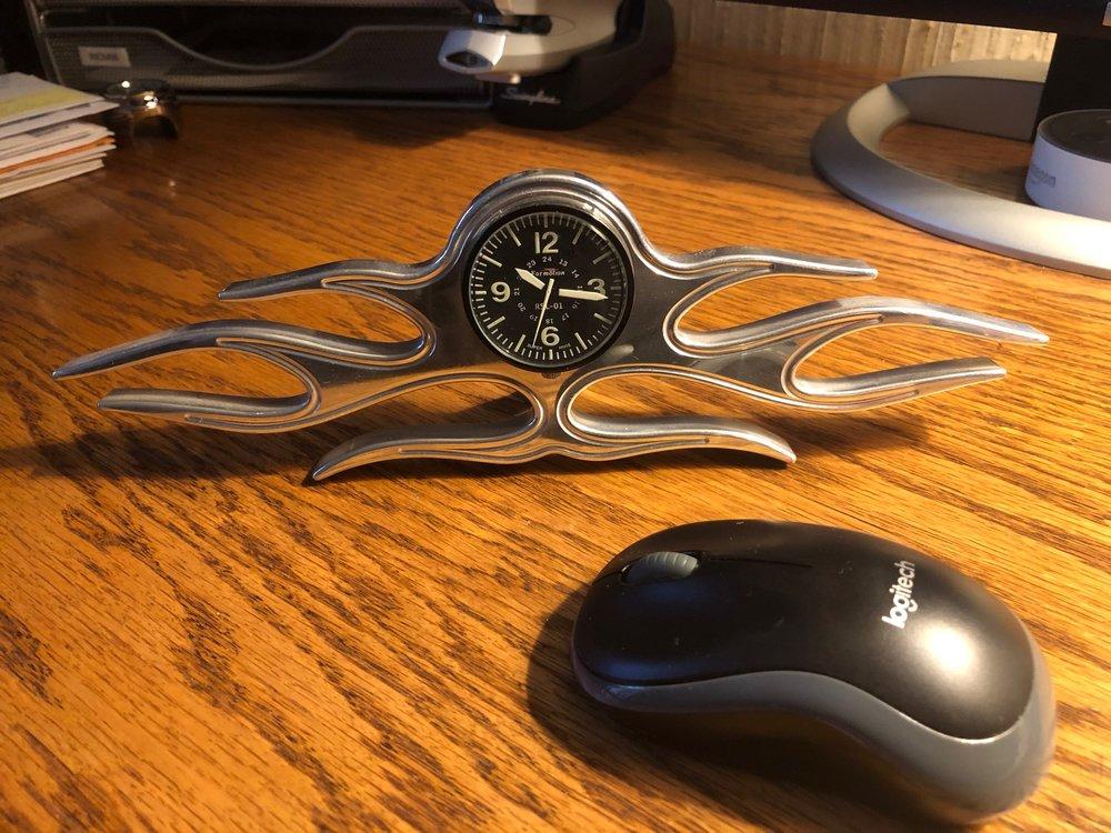 Office Clock.jpg