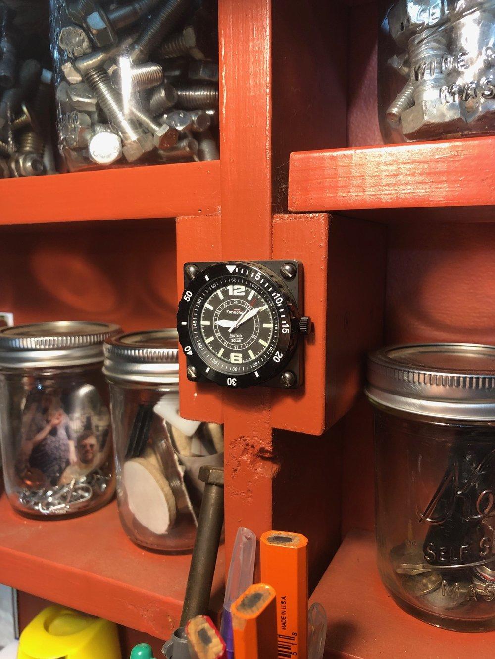 Workbench Clock.jpg