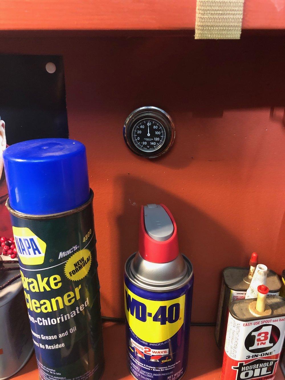 Workbench Thermometer.jpg