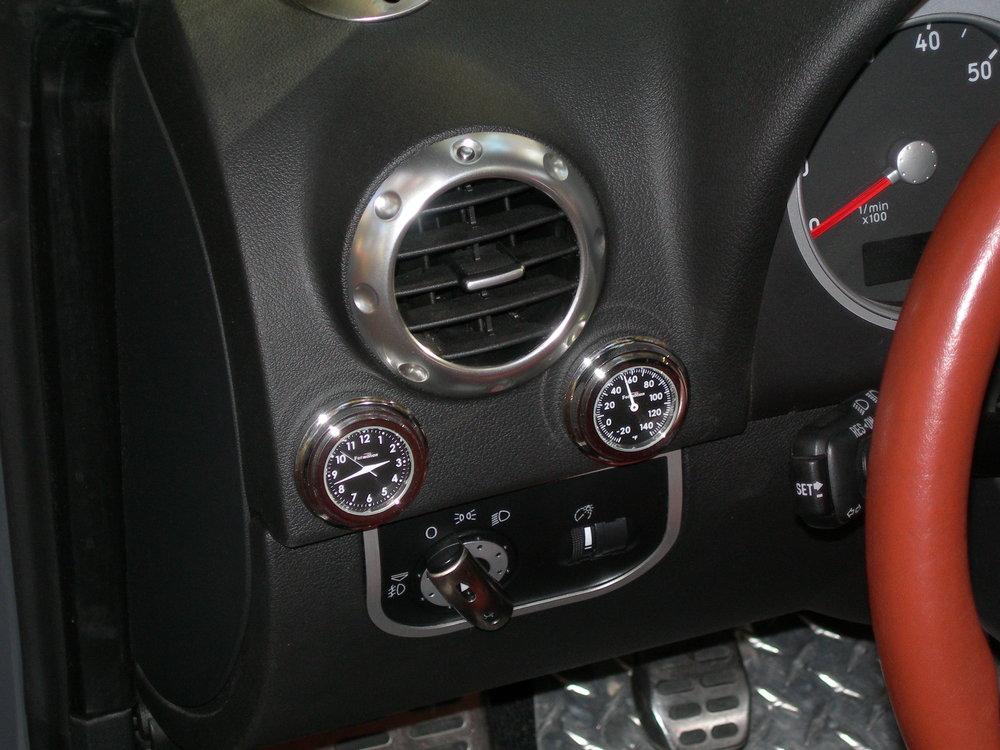 Tim McLaughlin Audi TT DSCN3557.jpg