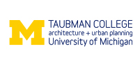 taubman-logo.jpg
