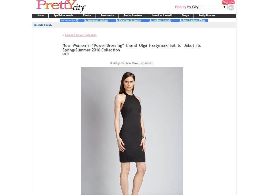 www.prettycity.com, July 31, 2015