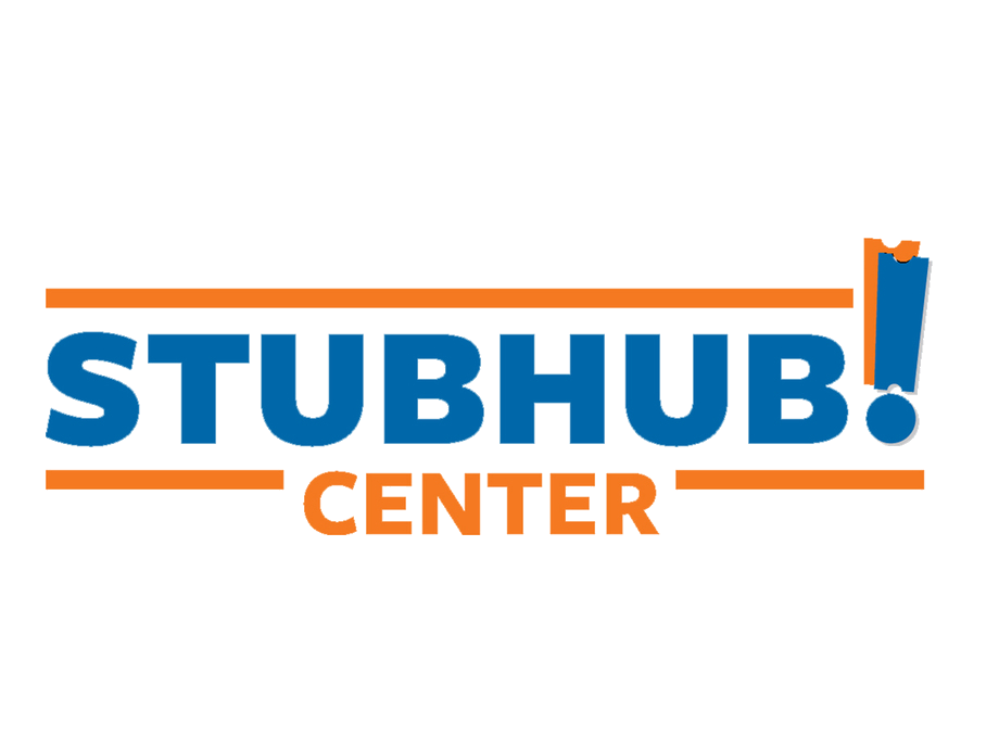StubHub Center.png