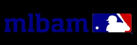 mlbam_logo__140120163512-e1390235861254.png