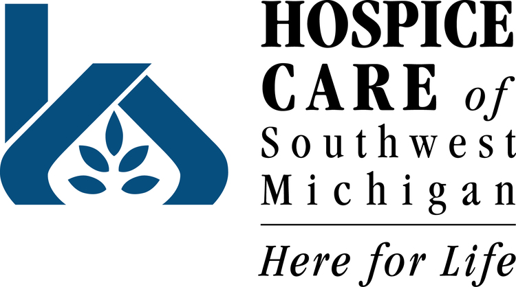 Hospice Care of Southwest Michigan