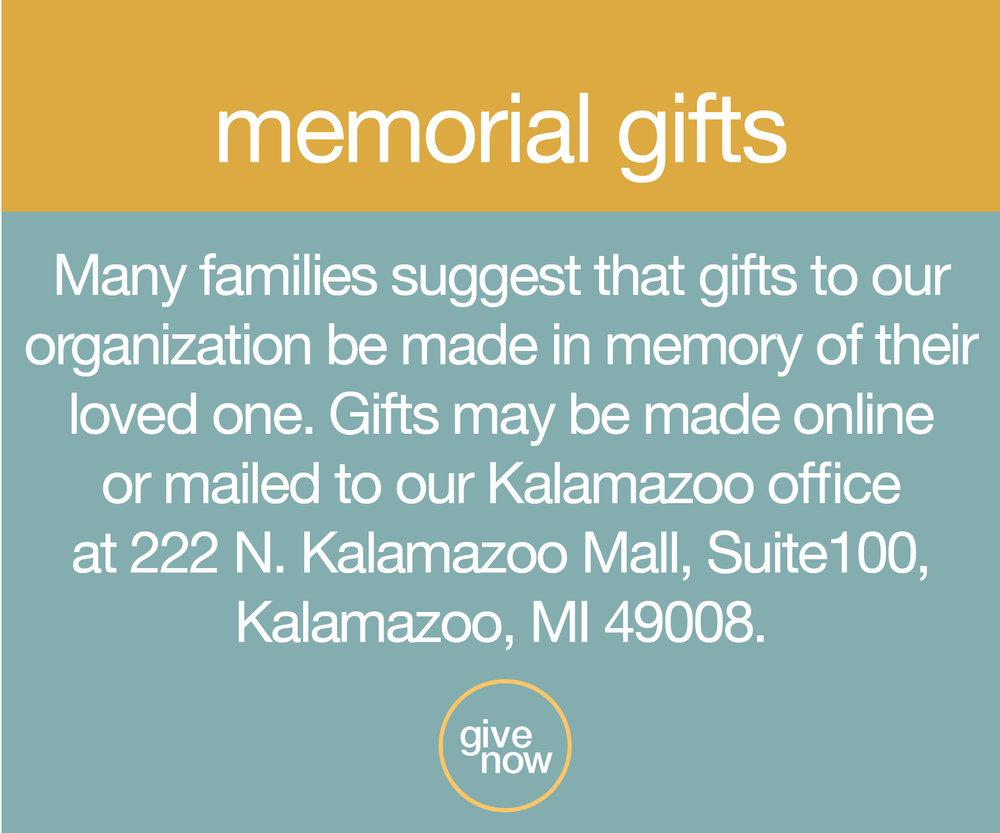 Memorial_Gift.jpg