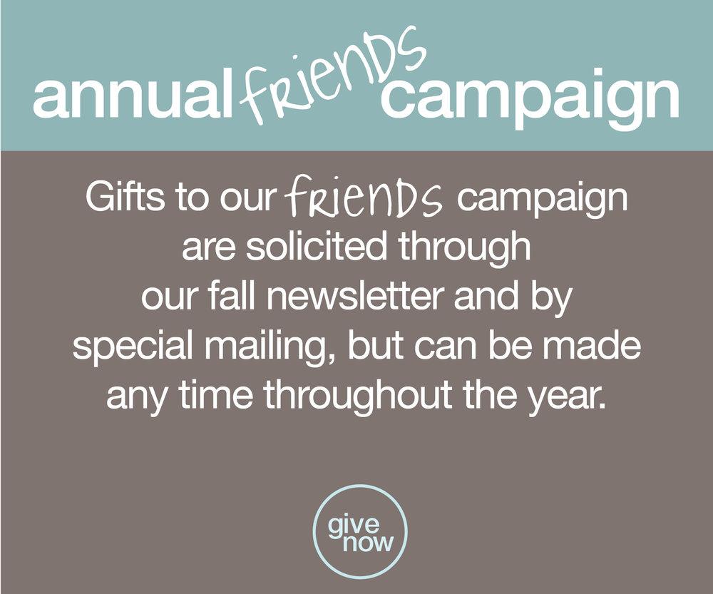 Friends_Gift.jpg