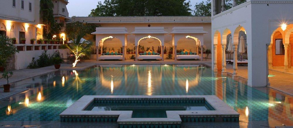 Hotel-India-Jaipur-Samode-Haveli-1.jpg