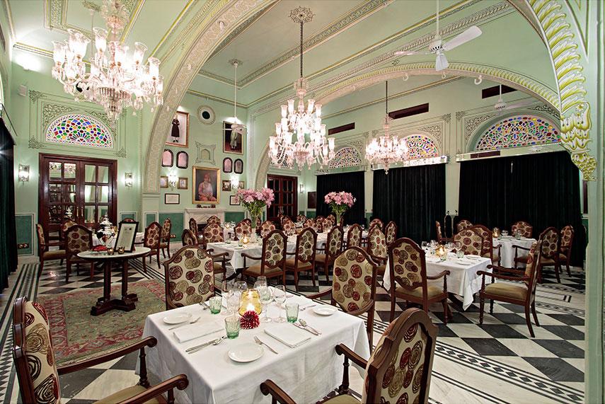 dining_18.jpg