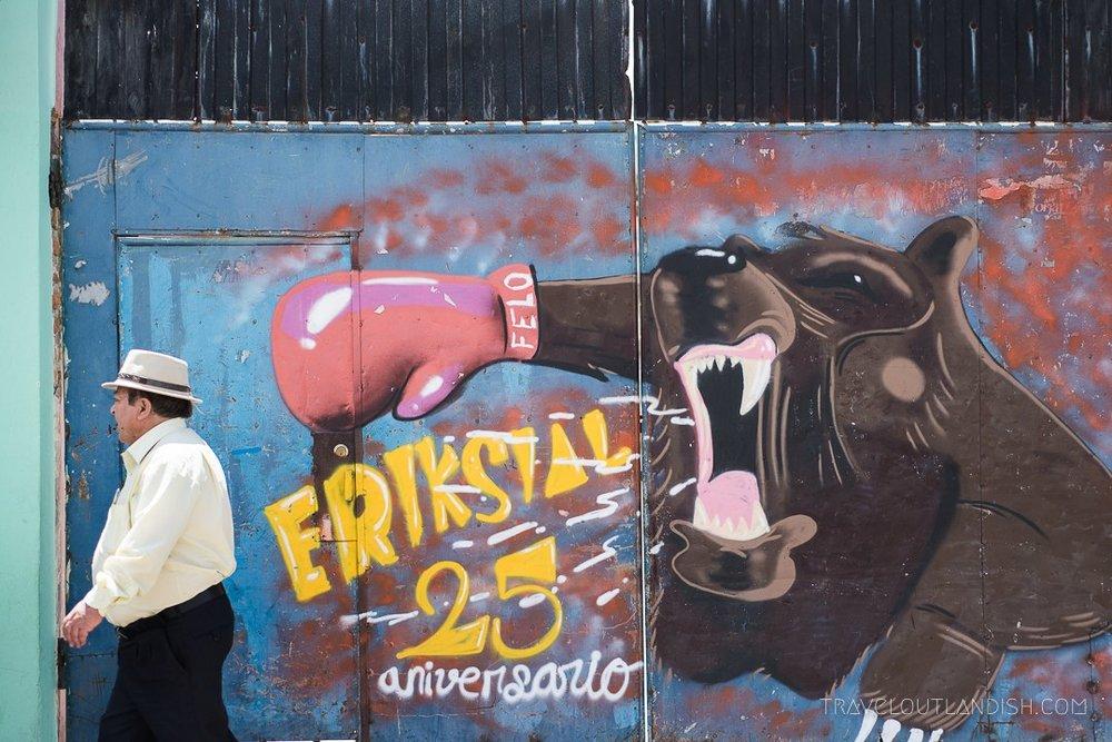Ecuador-Otavalo-Best-Street-Art-4.jpg