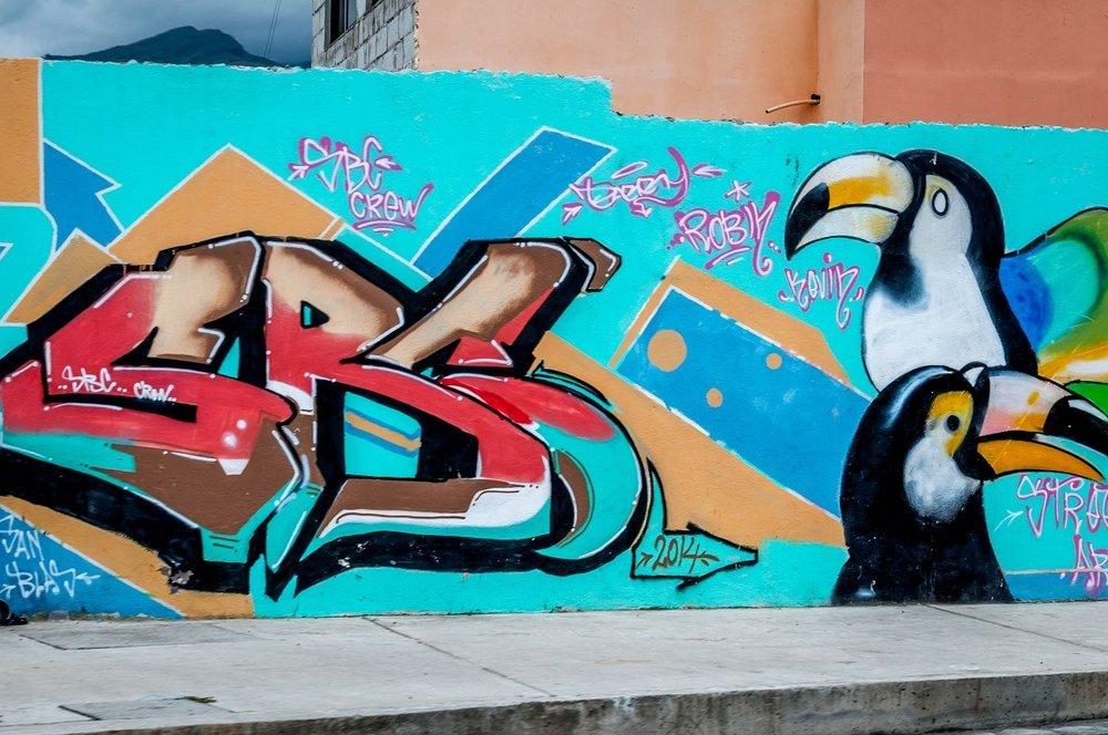 Ecuador-Otavalo-Street-Art-toucan-SBC-crew.jpg