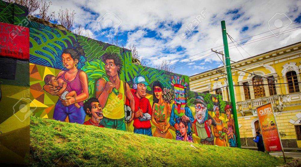 85965821-quito-ecuador-august-20-2017-beautiful-street-graffiti-on-a-wall-in-central-quito-ecuador.jpg